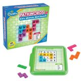 Pathwords, Jr.