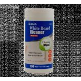 White Board Surface Wipes (100/Ct)