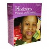 Horizons Grade 3 Phonics & Reading Set