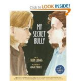 My Secret Bully-HC