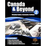 Canada & Beyond: Grade 2 - Changing Family & Community Traditions