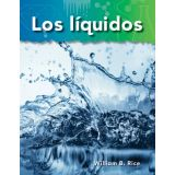 Los líquidos (Liquids) (Spanish Version)