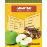 Favoritos (Our Favorites) (Spanish Version)