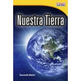 Nuestra Tierra (Our Earth) (Spanish Version)