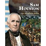 Sam Houston (Spanish Version)
