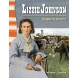 Lizzie Johnson (Spanish Version)
