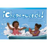 ¡Chapoteando! (Splash Down!) (Spanish Version)