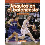 Ángulos en el baloncesto (Basketball Angles) (Spanish Version)