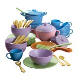 Classroom Cafe™ Dining Play Set