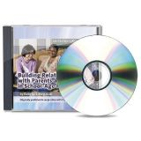 Building Relationships with Parents and Families in School-Age Programs CD-ROM