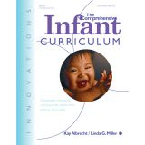 Innovations: The Complete Comprehensive Infant Curriculum