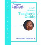 Innovations: Infant Teacher's Guide