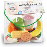 New Sprouts® Healthy Snack Set