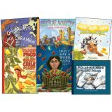 Bilingual Book Collection II
