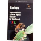 Biology Glossary Focused Dictionary for High School