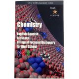 Chemistry Glossary Focused Dictionary for High School