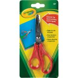 Crayola® Scissors, Pointed Tip