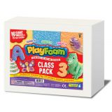 PlayFoam™ Class Set