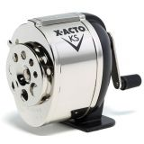 X-ACTO® KS Sharpener
