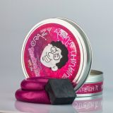 Thinking Putty Reactive Razz with Magnet
