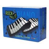 Rock & Roll It Piano