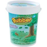 Bubber™ (7oz)- Green