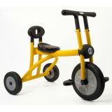 Pilot Tricycles - Large Tricycle