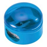 2-Hole Sharpener with Container
