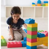 Q-Blocks (Set of 32)