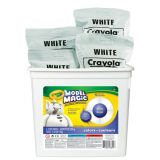 Crayola® Model Magic - White 32oz