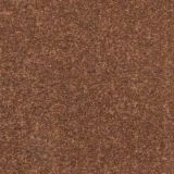 Endurance 12' x 8' Brown Oval