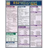 ESL Verbs Reference Page