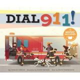Dial 911