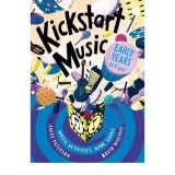 Kickstart Music Early Years