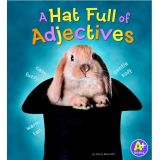 Hat Full Of Adjectives