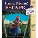 Harriet Tubman's Escape:Fly On The Wall