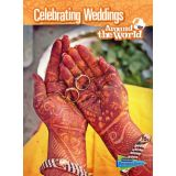 Celebrating Weddings Around the World