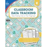 Classroom Data Tracking