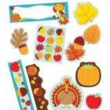 Fall Fun Collection Set