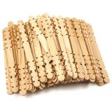 Smart/Skill Sticks - Natural (1000/pk)