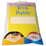 Book Buddy Bags - 11x16 (5 Bags)