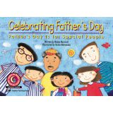 Learn to Read Holiday Series - Father's Day for Special People