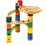 Quadrilla the Roundabout (91pcs)