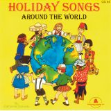 Holiday Songs Around the World