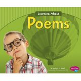 Learning About Poems - Pebble Language Arts