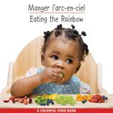 Eating The Rainbow (French/English)