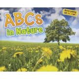 ABCs In Nature