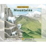 About Habitats: Mountains