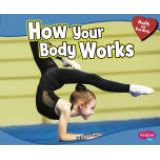 Health and Your Body Series - How Your Body Works
