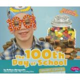 100th Day of School - Pebble Plus